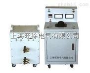 苏州旺徐电气DL-2500W单相温升大电流发生器