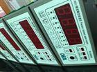 膨胀检测仪DF9011、DF9032、MTSJ-30