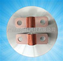 铜箔导电带软连接