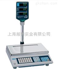 DS-990防水电子台秤 电子台秤价格