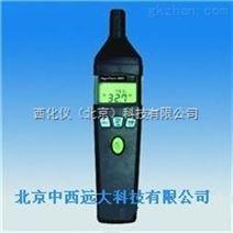 !温湿度露点测试仪 型号:KY97-6003库号:M392569