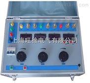 SDRJ-500III型三相热继电器校验仪优惠