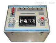 HN330C全自动热继电器校验仪技术参数