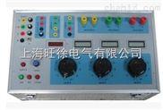 HS-303B三相热继电器测试仪定制