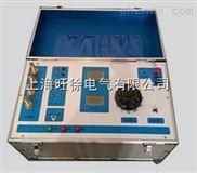 HS-303B全自动热继电器测试仪使用方法