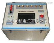 深圳旺徐电气HN330C热继电器校验仪