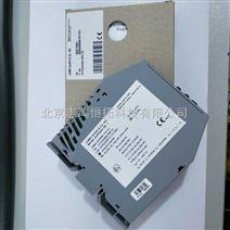 JUMO 409700-压力表安装附件 志鸿恒拓专业销售