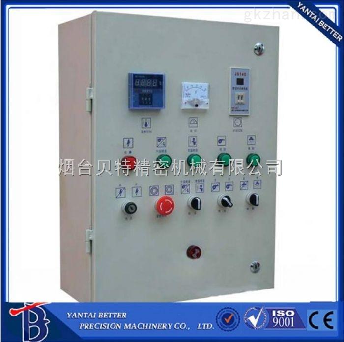 dk2002 热售工地搅拌机电梯优质电控箱 品质保证