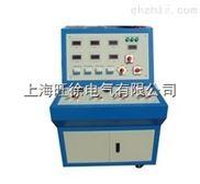 深圳旺徐电气SDST-6610高低压开关柜通电试验台