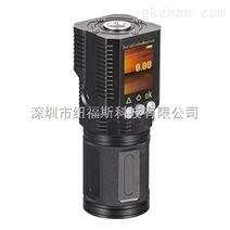 美国原装进口品牌 进口便携式臭氧检测仪_AKBT-O3