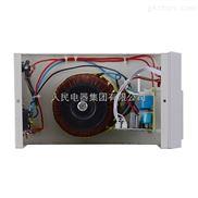 工业电源稳压器.电力稳压器