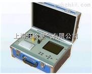 上海旺徐电气HN2202全自动电容电感测试仪