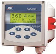 DDG-3080-DDG-3080型在线电导率仪价格