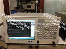 专业销售HP8713A RF网络分析仪
