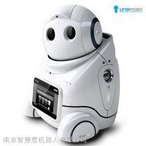 爱乐优早教機器人