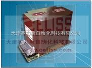 原装RITZ干式变压器