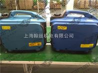 HS2000T深圳翰丝数码变频发电机质量好
