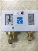 低壓自動高壓手動雙組壓力控制器