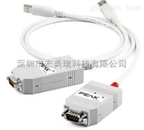 德国PEAK PCAN-USB IPEH-002022 接口卡转换卡