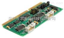 PEAK PCAN-ISA:ISA转CAN接口卡 IPEH-002076 IPEH-002077
