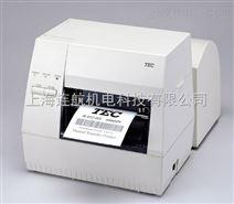 TEC條碼打印機