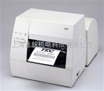 TEC条码打印机