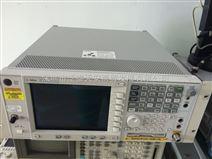 大量出售、租賃、Agilent E8362B PNA 系列網絡分析儀