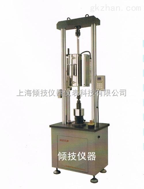 塑料管材蠕变试验机