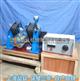 XCGS-50磁选管/戴维斯分析管厂家直销、品质优良