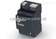 BLOCK谐波电路滤波器电抗器