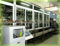 PCB垂直连续电镀设备