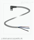 V15-W-2M-PVC倍加福传感器连接电缆线原装现货