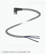 倍加福现货接近开关传感器V31-WM-2M-PVC 连接电缆全网zui低价