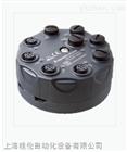 倍加福现货接近开关传感器 连接电缆全网zui低价