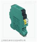 倍加福現貨接近開關傳感器 模塊連接電纜全網zui低價