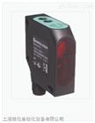 倍加福现货接近开关传感器VDM18-300/20/88/122/151 连接电缆全网zui低价
