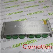 贝加莱伺服定位系统8V1016.00-2