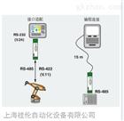 菲尼克斯现货安全继电器接口转换器PSM-ME-RS232/RS485-P全网特价出售