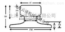 美国进口Molyneux Industries滑轨轴承系统紧固装置