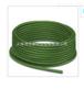 远程总线电缆 - IBS RBC METER-T - 2806286菲尼克斯