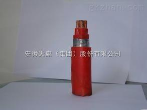 硅橡胶电缆型号YGC,YGCR,YGCP