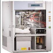 海尔潮HERZOG硫分析仪