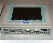 上海西门子专业触摸屏维修6AV3637-1LL00-0AX1(OP37)