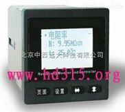 在线电阻率仪(单检) 型号:XN55-303BA