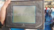 上海威纶触摸屏维修MT510TV4