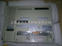 上海威纶触摸屏维修MT506TV45