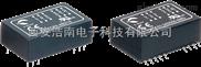 PMKC03系列小功率模块电源PMKC03-05SS PMKC03-12S05 PMKC03-12S12