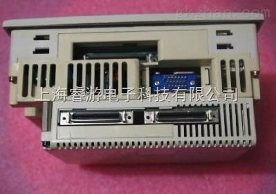 专业三菱触摸屏维修GT1175-VNBA-C