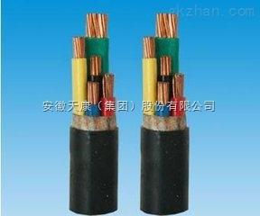 WDZ-YJY33-1*95低烟无卤阻燃电力电缆