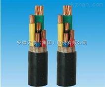 WDZ-YJY33-2*10低烟无卤阻燃电力电缆